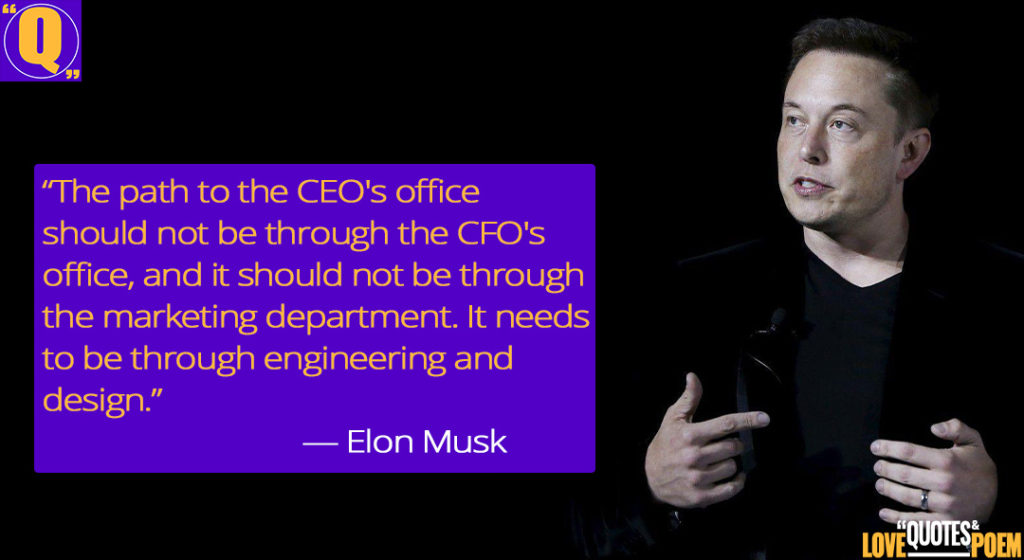 Elon-Musk-Quotes