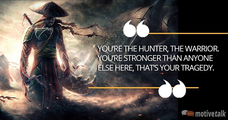 Warrior-Quotes