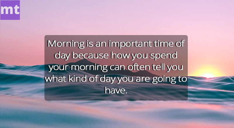 Positive-Good-Morning-Quotes