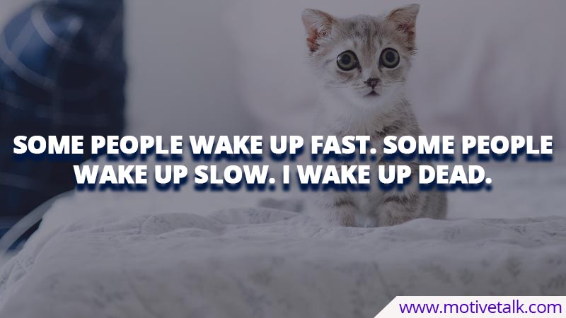 Funny-Good-Morning-Quotes