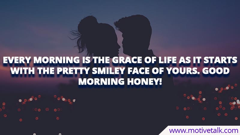Good-Morning-Message-for-Girlfriend