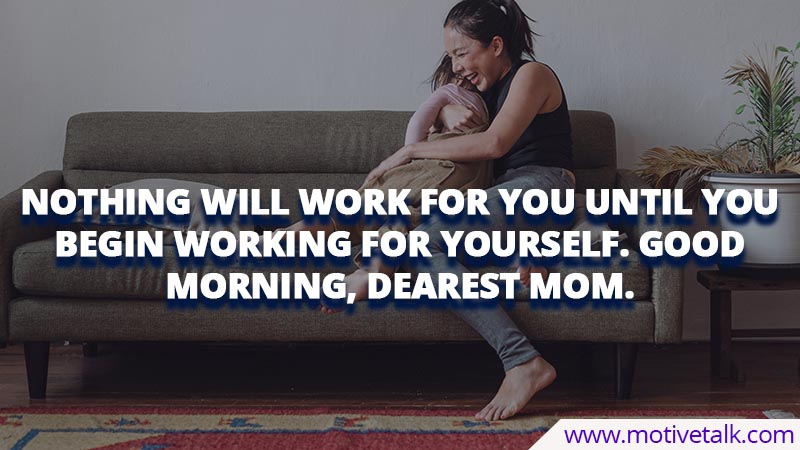 Good-Morning-Message-for-Mom