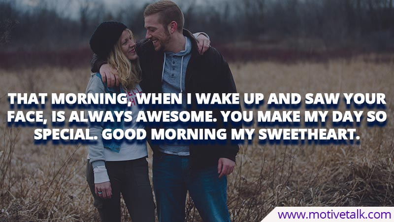 Good-Morning-Quotes-for-Girlfriend