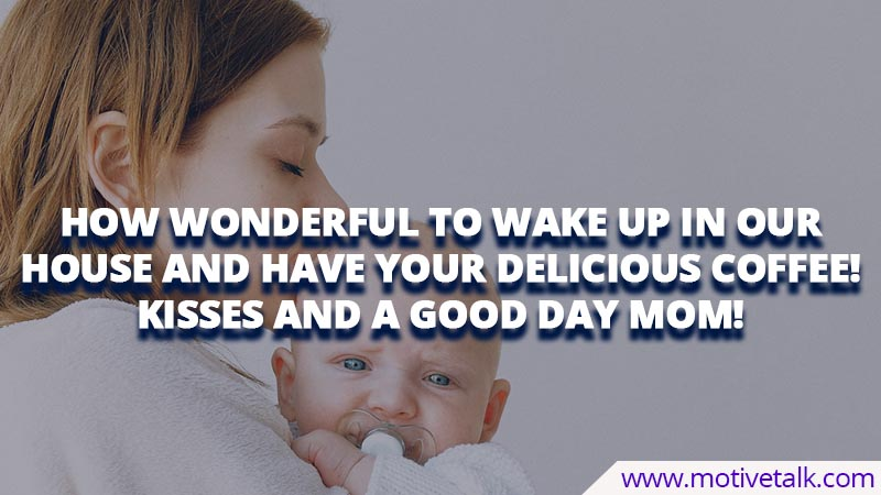 Good-Morning-Quotes-for-Mom