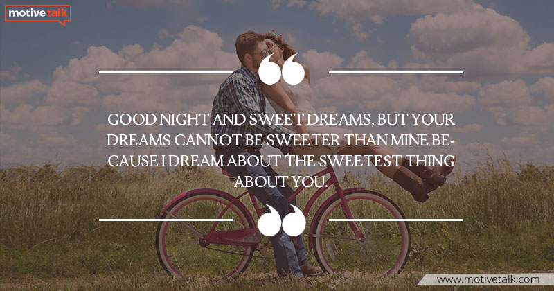 Good-Night-Love-Quotes-For-Him